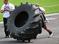 Tyre Flip.jpg