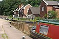 Tyrley Locks - geograph.org.uk - 514831.jpg