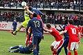 U-19 EC-Qualifikation Austria vs. France 2013-06-10 (091).jpg