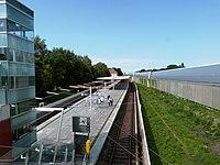 U-BahnhofFreimann.JPG