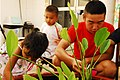 U.S., Republic of Korea militaries bring smiles to Thai orphans DVIDS247772.jpg