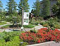U.S. Botanic Garden in August (23796658865).jpg