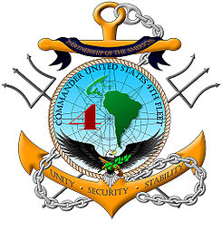U.S. Fourth Fleet badge.jpg