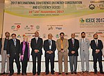 U.S. Showcases Partnership in Energy at International Conference and Expo in Lahore (38520385436).jpg