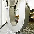 U3 Ottakring Kunst Skulptur a.jpg