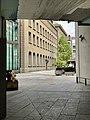 UBS Munzhof, Zurich Bahnhofstrasse (Ank Kumar, Infosys Limited) 18.jpg