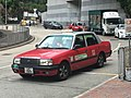 UC7891(Urban Taxi) 02-09-2019.jpg