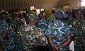 UGANDA ADAPT 2010 (5032368331).jpg
