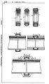 UK Patent- Victaulic, application date 1919..jpg