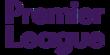 UK Premier League logo.png