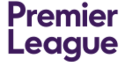 UK Premier League logo.png