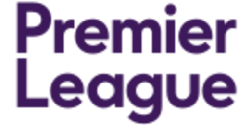 UK Premier League logo