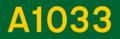 UK road A1033.PNG