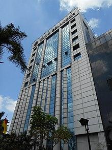 Pertubuhan Kebangsaan Melayu Bersatu Wikipedia Bahasa Melayu Ensiklopedia Bebas