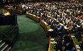 UN 62nd General Assembly.jpg