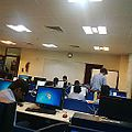 UPES Computer Lab.jpg