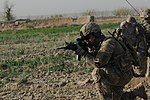 US, Afghan teamwork takes fight to Taliban DVIDS559631.jpg