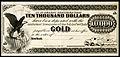 US-$10000-GC-1863-Fr-1166g (PROOF).jpg
