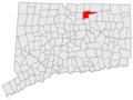 US-CT-Ellington.PNG