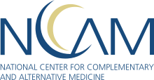 US-NIH-NCCAM-Logo.svg