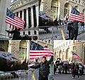 USA-99-Wall Street.jpg