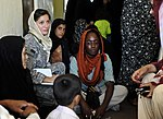 USAID Monitors Progress of Women DVIDS298172.jpg