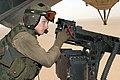 USMC-050519-M-5607G-030.jpg