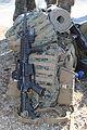 USMC-100115-M-8096M-117.jpg