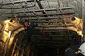 USMC-111001-M-7753V-028.jpg