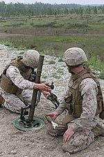 USMC-120419-M-AB169-002.jpg