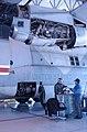 USMC-13434.jpg