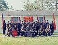 USMC-19960925-0-9999X-001.jpg