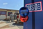 USO Incirlik opens its doors 160923-F-YG094-0132.jpg