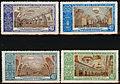 USSR 1952 1624-1627 1543 0.jpg