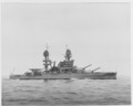USS Arizona (BB-39) - NH 57663.tiff