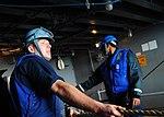 USS Carl Vinson DVIDS248337.jpg