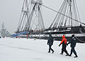 USS Constitution operations 150127-N-OG138-011.jpg