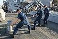 USS Donald Cook 140501-N-KE519-006.jpg