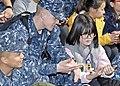 USS Frank Cable activity 150314-N-EV320-055.jpg