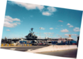 USS Intrepid museum, 1982.png