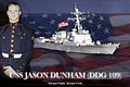 USS Jason Dunham (DDG-109) announcement graphic.jpg