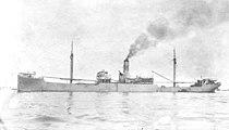 USS Jeannette Skinner (ID-1321).jpg