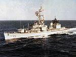 USS Johnston (DD-821) underway c1969.jpg