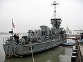 USS LCS(L) 102.jpg
