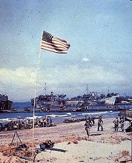 USS <i>LST-555</i>