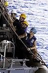 USS Nimitz DVIDS194842.jpg