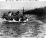 USS North Dakota firing a broadside.jpg