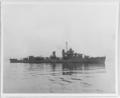 USS Porter (DD-356) - 19-N-26239.tiff