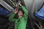 USS Theodore Roosevelt operations 150523-N-FI568-007.jpg
