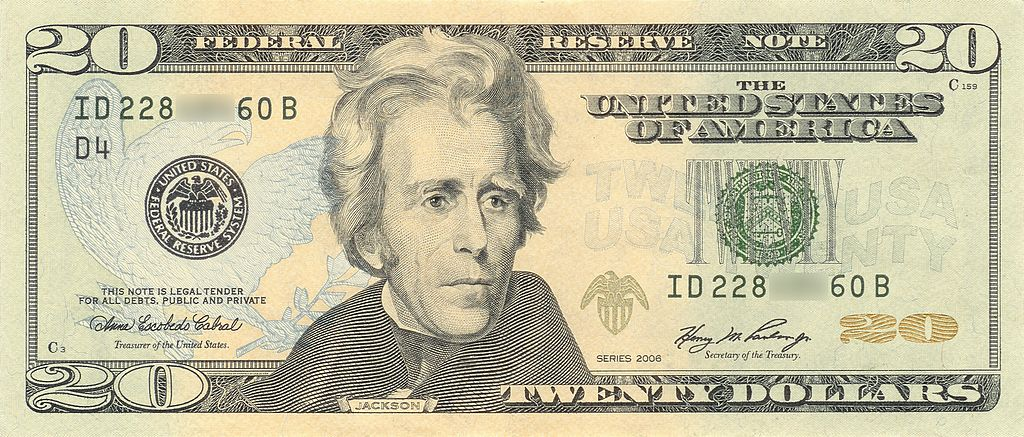 file us 20 series 2006 obverse jpg wikimedia commons rh commons wikimedia org dollar bill clipart free 100 dollar bill clipart